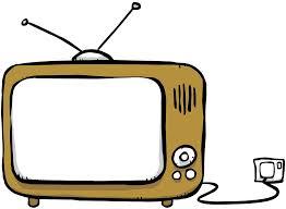 Masyarakat Permisif dengan Televisi (Catatan Kritis tentang Televisi)