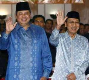 SBY Boedi