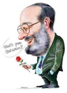Umberto Eco_jamesaubrey.typepad.com-andreyuris