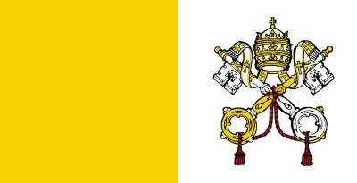 Logo tahtah suci vatikan