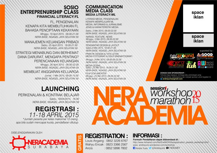 http://www.4shared.com/file/ErwNiOHVba/application_peserta_workshop.html